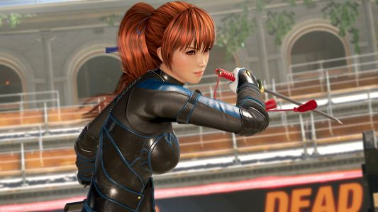 Dead or Alive 6 Deluxe Demo Contains Almost All Content, Arrives February 22nd