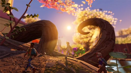 15 Xbox One Console Exclusives for 2020
