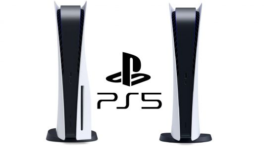 PS5 Unboxing Videos Now Live, Includes DualSense, Accessories, And Size Comparisons To Series X