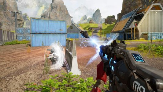 The 'Apex Legends Mobile' Closed Beta Is Expanding to More Countries Including Indonesia, Egypt, Peru, and More