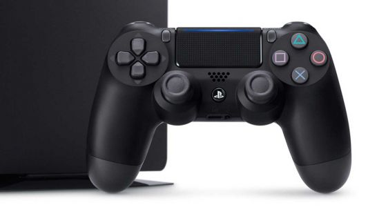 Sony opens up beta registration for next PS4 firmware update