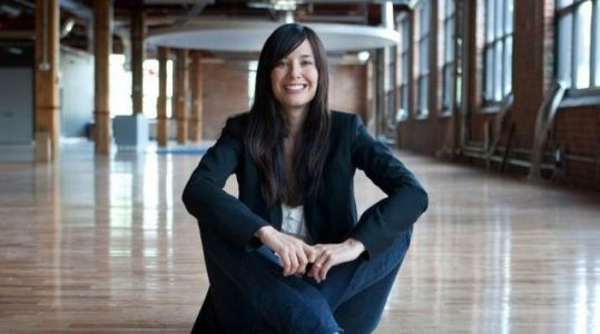 Report: Jade Raymond PS5 Exclusive is an 'Online Service Game'