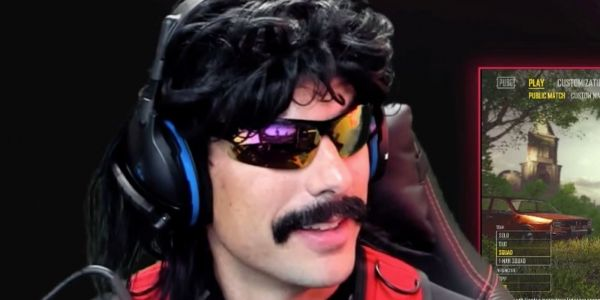 Borderlands 3: How to Get the Dr Disrespect Sniper Rifle