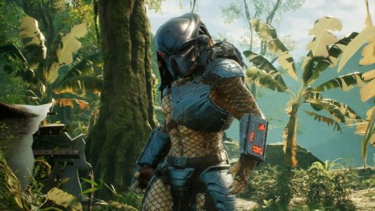 Predator: Hunting Grounds Releases In April