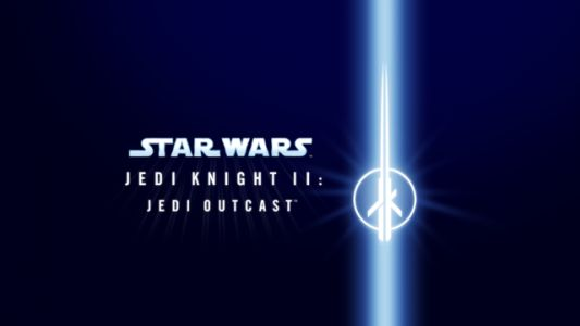 Nintendo Direct: Star Wars: Jedi Knight II: Jedi Outcast Coming to Switch