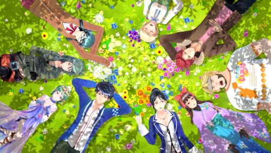 Tokyo Mirage Sessions FE Encore Will Include New Songs, Costumes, And More