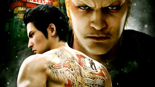 Yakuza Kiwami 2 Releases on July 30th for Xbox One, Xbox Game Pass