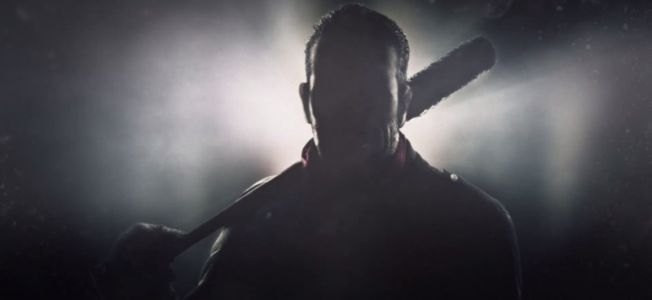 New Tekken 7 DLC Season Begins With Negan From The Walking Dead Alongside Returning Characters