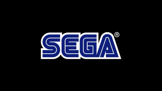 "Sega Plans to Release a ""Super Game"" Within the Next 5 Years"