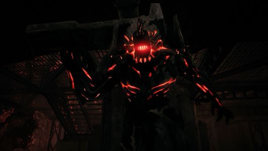Remnant: From the Ashes How to Beat Gorefist
