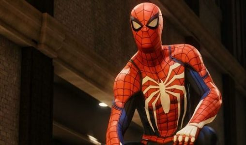 Patch Notes for Spider-Man Updates 1.07 and 1.08 List All the New Features and Fixes