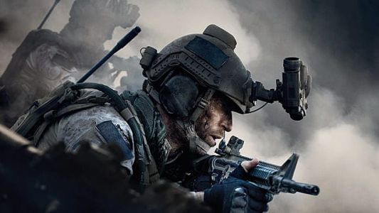 Call of Duty: Modern Warfare Beta Impressions - Mostly on Target