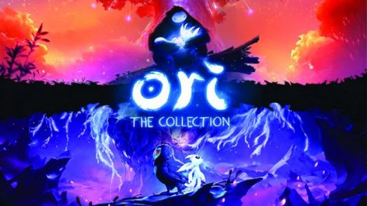Ori the Collection Features Both Ori Games on One Cartridge